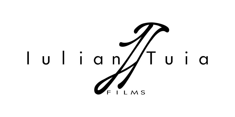 Iulian Tuia Iulian Tuia Videographer Videograf Nunta